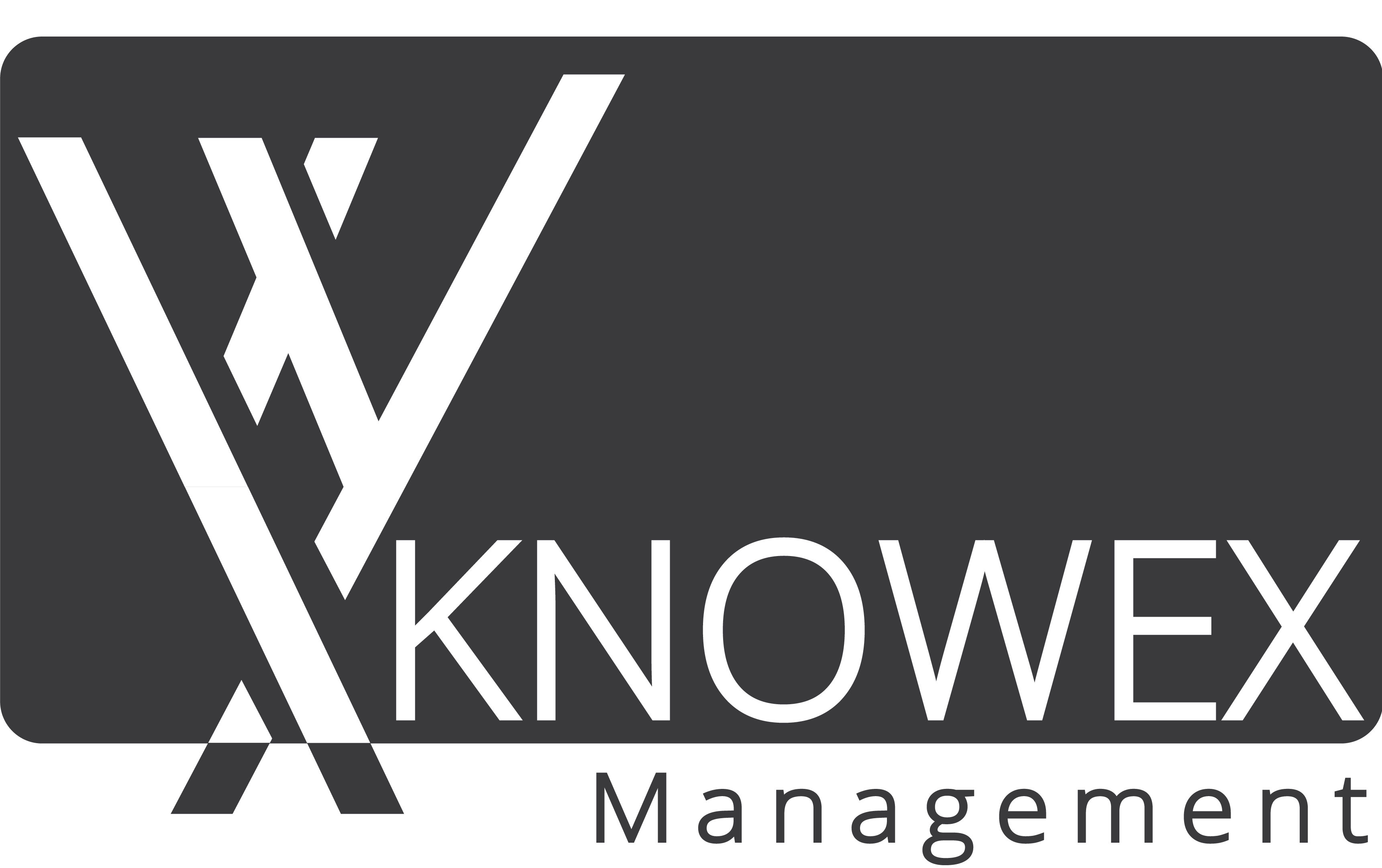 Knowex agri