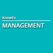 Knowex Managment online